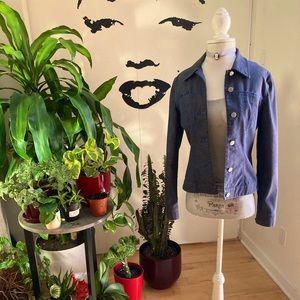 MEXX jeans jacket